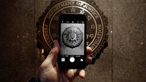 FBI pagó mas de 1.3 millones de dólares para desbloquear iPhone del caso del tirador de San Bernardino