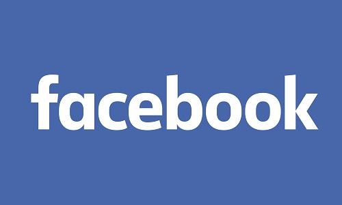 Facebook informo que