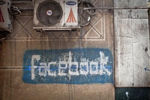 Free Basics cancelado al no ofrecer vigilancia al gobierno