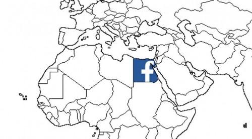 Free Basics no solo fue cancelado en Egipto, también en India