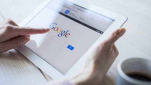 Google Competencia Caso Gana