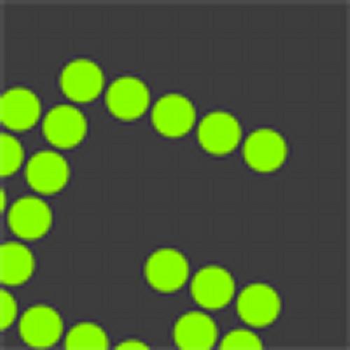 GreenShot-Offline-