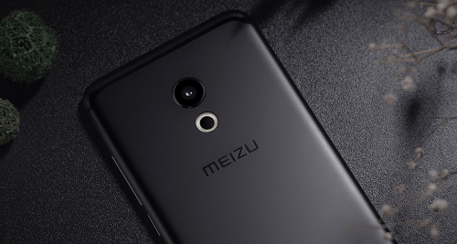 Han hecho el anuncio oficial del Meizu Pro 6