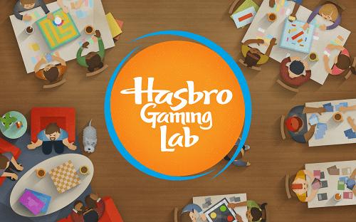 Hasbro e Indiegogo buscan ideas para nuevo juego de mesa 2