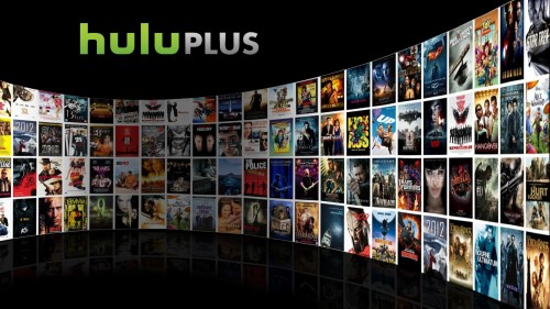 Hulu Reproduccion Lista Automatica