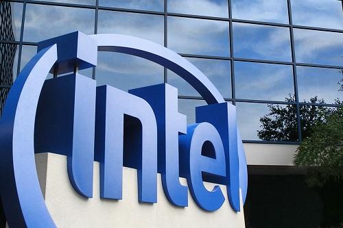 Intel hace un recorte de 12.000 puestos de trabajo