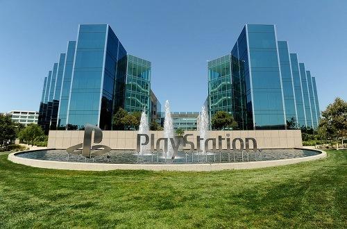 La nueva era de PlayStation comienza hoy