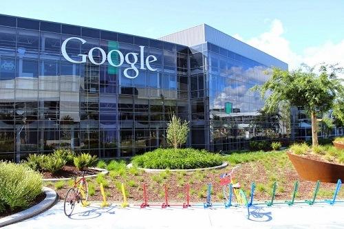 Lanzan la versión beta de la aplicación Google
