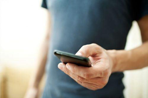Las 5 mejores aplicaciones para chatear