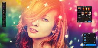 Las 5 mejores aplicaciones para hacer fotos con efectos