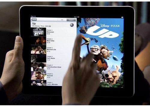 Las 5 mejores aplicaciones para ver películas