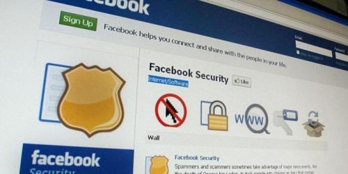 Las politicas de la red social han tenido que ser actualizadas