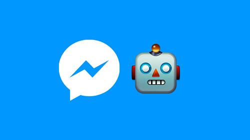 Los chatbots sirven para dar respuestas inmediatas a clientes