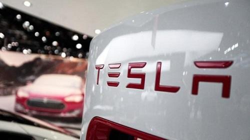 Los primeros vehículos verán la luz a finales del 2017