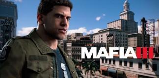 Mafia III Presentacion Inteligencia