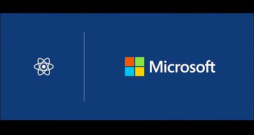 Microsoft ha añadido soporte a la plataforma