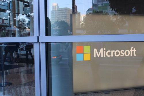 Microsoft lanza un competidor para IFTTT llamado Flow