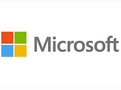 Microsoft solo va a compartir el código