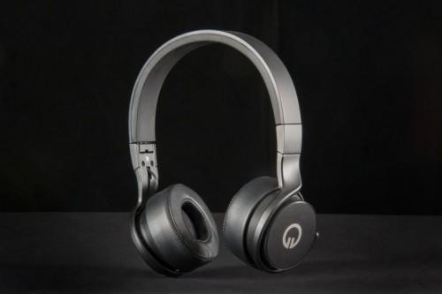 Muzik quiere llevar a sus audífonos a un siguiente nivel