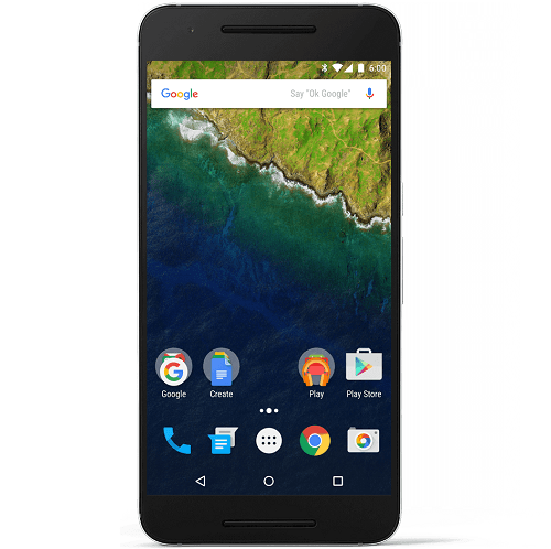 Nexus HTC Benchmark Filtracion