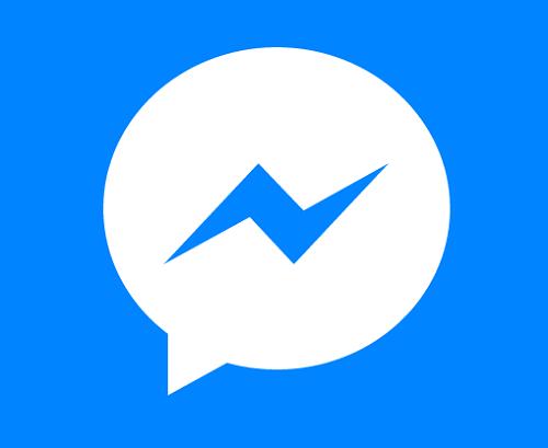 3. Messenger