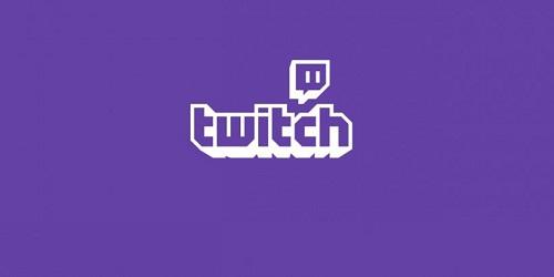 5. Twitch Aplicaciones para ps3