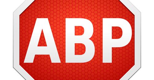 Adblock Plus sobrepasa 100 milliones de usuarios activos.