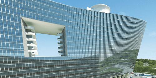 Apple abrirá un centro de desarrollos en la India