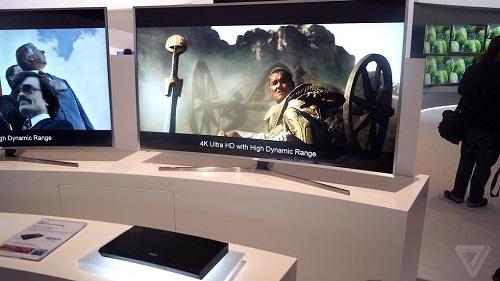 Blu Ray DTS HDMI
