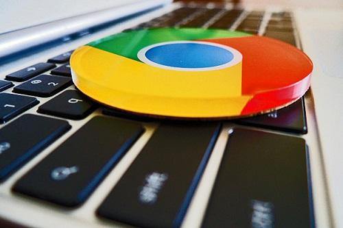 Chrome OS ahora será compatible con aplicaciones Android