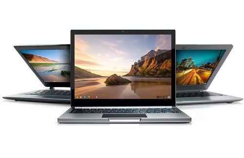 Chromebooks Mac Pro Millones