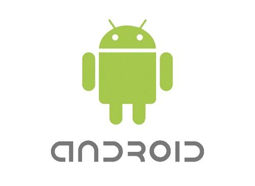 Como reiniciar un teléfono Android