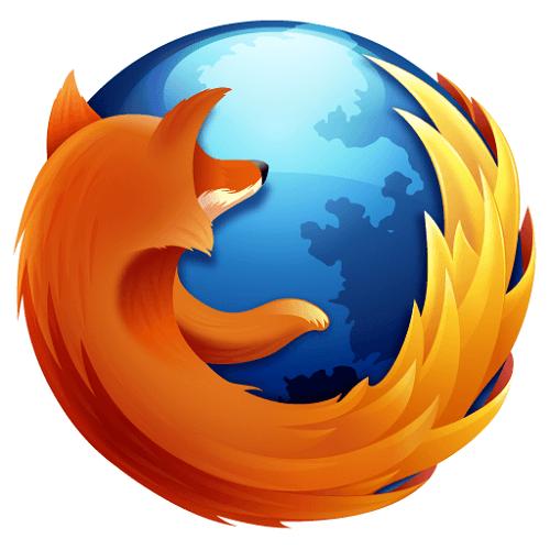 Como restablecer o reiniciar Firefox