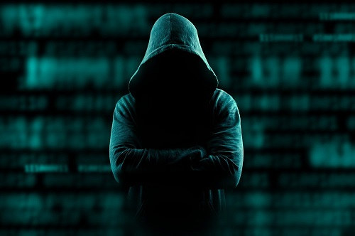 DARPA busca ayuda con el seguimiento de hackers