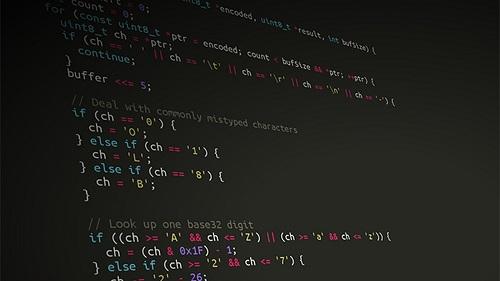 Desarrolador de una app de Nisan copió y pegó codigos de Internet