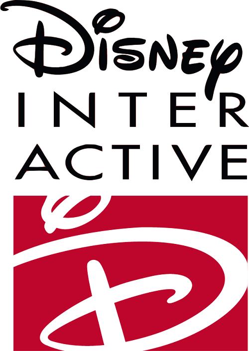 Disney Interactive Titulos Juegos