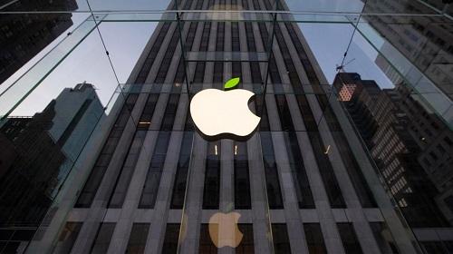 El iPhone 7 podría venir con 32GB de almacenamiento