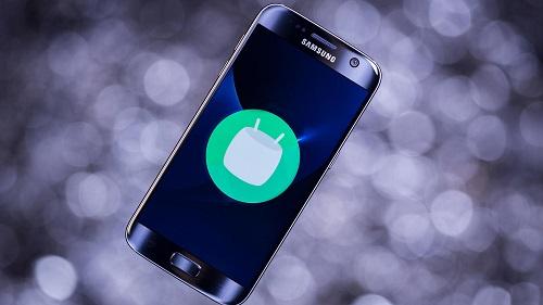 En los números de Android del mes de mayo