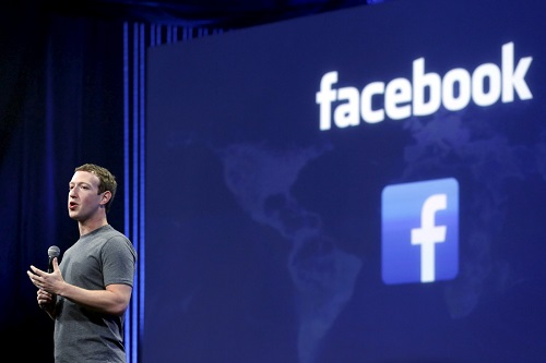 Facebook Codigo Abierto Seguridad