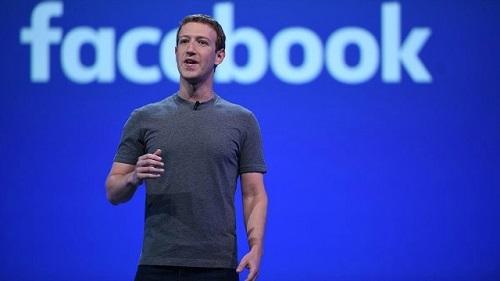 Facebook Violacion Privacidad Publicidad