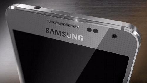Galaxy C7 Snapdragon 625