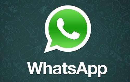 Gobierno de Brasil bloquea servicios de Whatsapp por 72 horas
