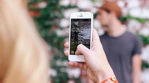 Las 5 mejores aplicaciones para modificar fotos