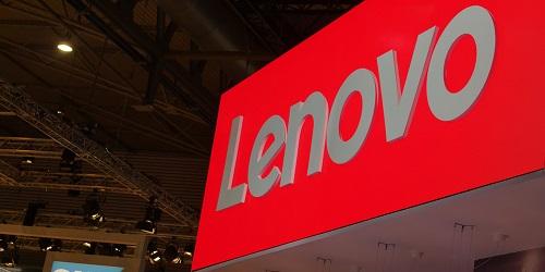 Las ganancias del Q4 de Lenovo no fueron las esperadas