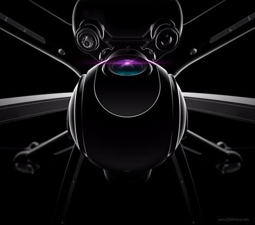 Mi Drone Mayo Xiaomi