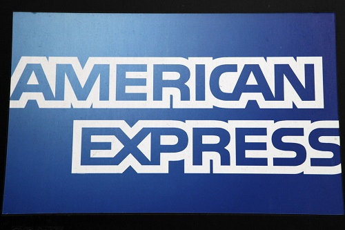 American Express se manifiesta positiva sobre trabajar con la app Messenger