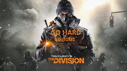Anuncian nueva expansión de Tom Clancy's The Division 'Survival' para este otoño