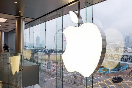Apple estaría tras la empresa Tidal