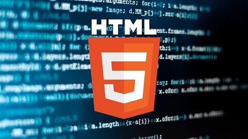 Apple utilizará HTML 5 en Safari