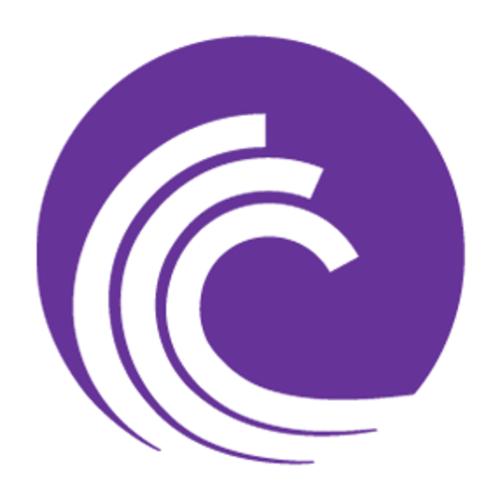 BitTorrent planea lanzar una red de noticias